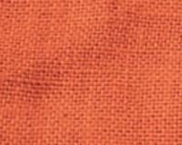 Jute Pouches - Orange