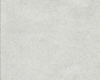 Paper EuroTotes - Metallic Silver
