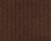 Natural Kraft Tint Stripe - Chocolate Brown