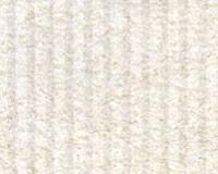 Natural Kraft Tint Stripe - Picket Fence
