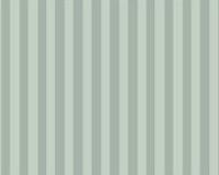 Natural Kraft Tint Stripe - Sage