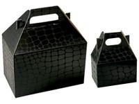 Gable Boxes - Mod Croc