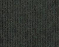 Jewelry Boxes - Black Kraft