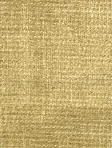 Brick & Ballerstein Weave