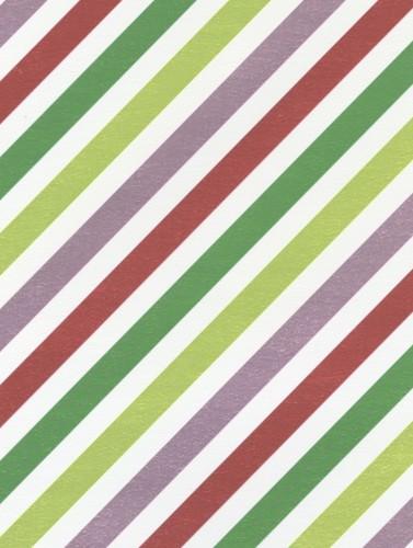 Dynamic Diagonal
