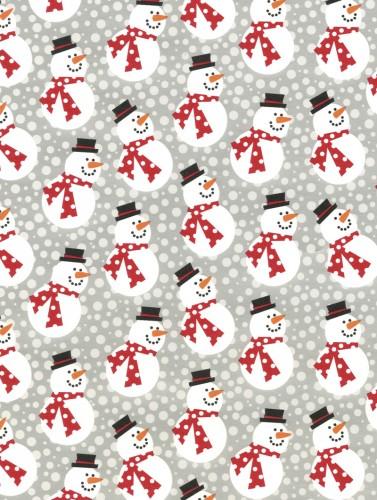 Red Mini Frosties