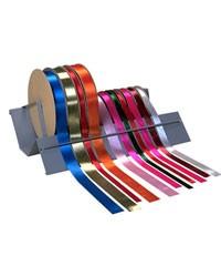 Ribbon Dispensers - Standard