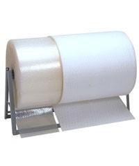 "School and Industrial Dispensers - 30"" Diameter Roll Rack"
