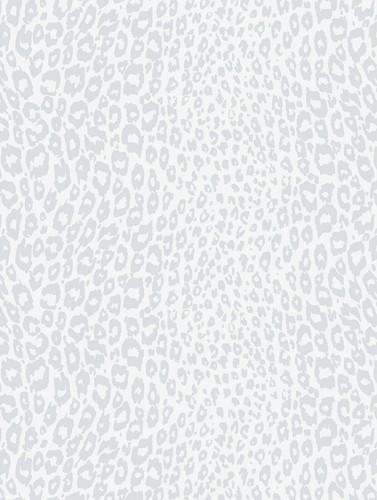 Silver Cheetah