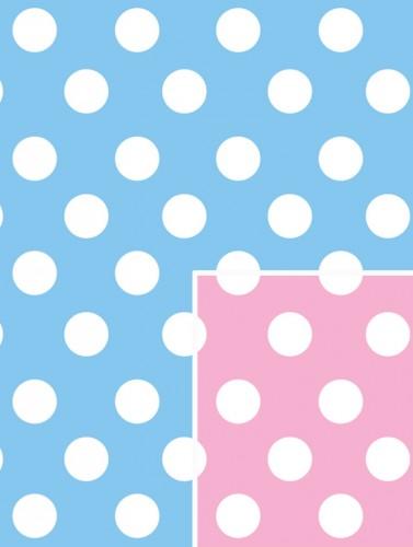 Baby Dots I