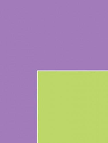 Lavender/Citron