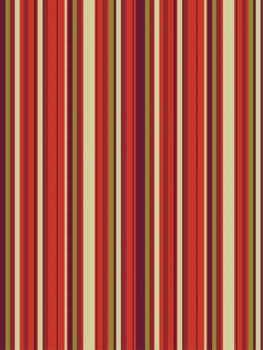 Earth Stripe