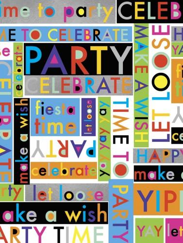 Partyopolis