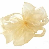 Asiana - Cream