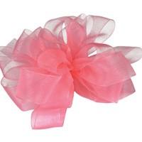Asiana - Rose Pink