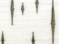 Cotton Curling - Birch