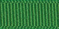 Grosgrain - Emerald