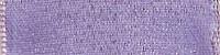 Princess - Lavender