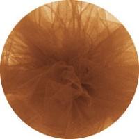 Tulle - Copper