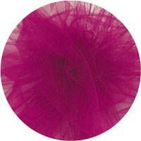 Tulle - Fuchsia