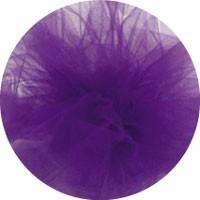 Tulle - Purple