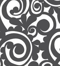 Everyday Tissue - Bold Scroll