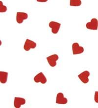 Everyday Tissue - Hearts