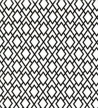 Everyday Tissue - Opaque Geometrics