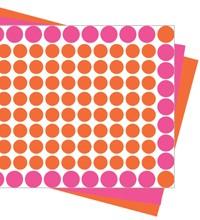 Everyday Tissue - Spot On Medley
