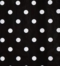 Everyday Tissue - White Dots