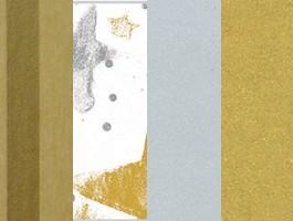 Precious Metals Tissue