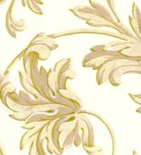 Precious Metals Tissue - Elegance