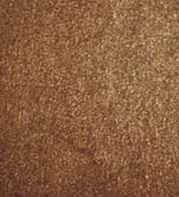 Pearlesence Tissue - Bronze