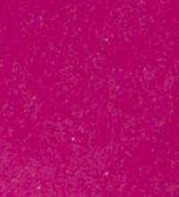 Pearlesence Tissue - Cerise