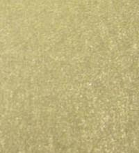 Pearlesence Tissue - Sun Gold